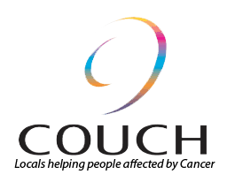 couch-logo