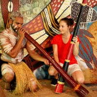 Didgeridoo Lessons