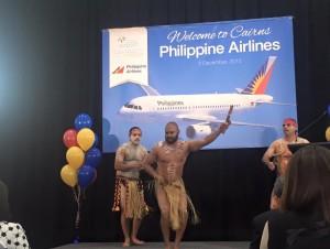 pamagirri aboriginal dancers