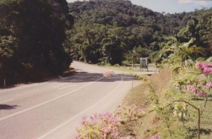 1976 in Cairns