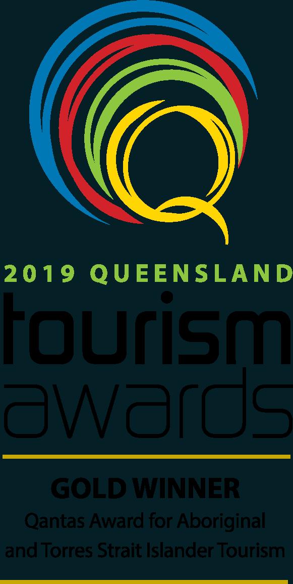 Qta 2019 Aboriginal & Torres Strait Islander Tourism Gold